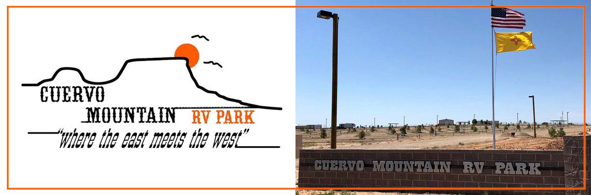 Cuervo Mountain RV Park & Horse Hotel is a RV Resort and Campground in Stanley, NM