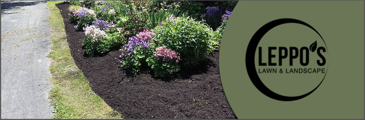 Leppo's Lawn & Landscape is a Landscaping Company in Spring Grove, PA