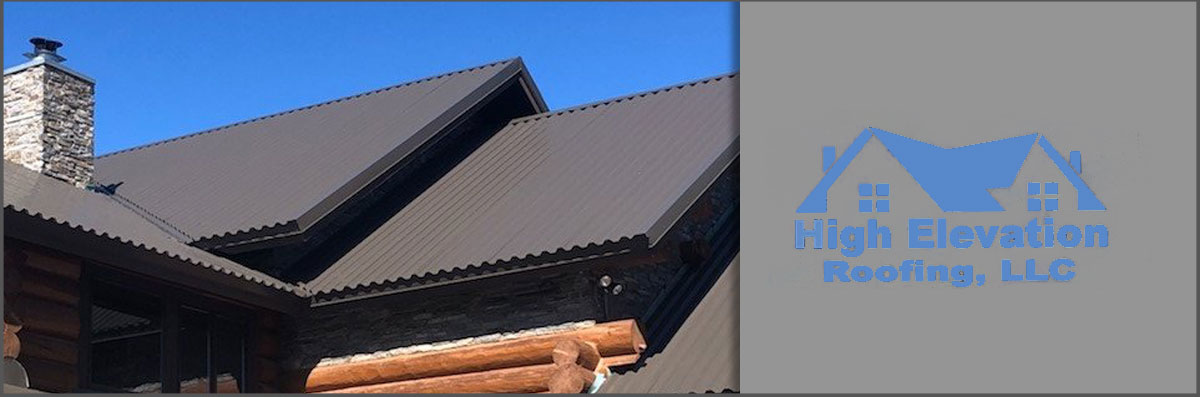 High Elevation Roofing is a Roofing Contractor in Flagstaff, AZ