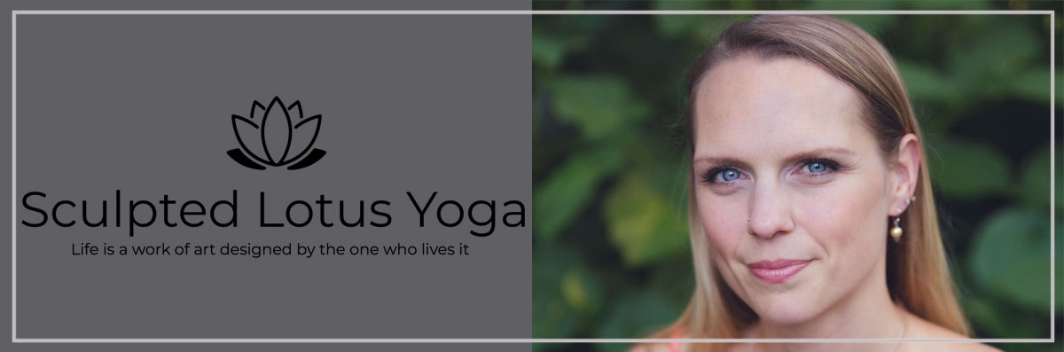 Sculpted Lotus Yoga is a Yoga Studio in Summerville, SC
