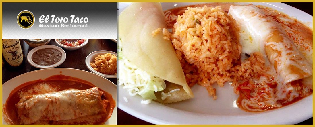 El Toro Taco Mexican Restaurant  Offers Authentic Mexican Food in Homestead, FL