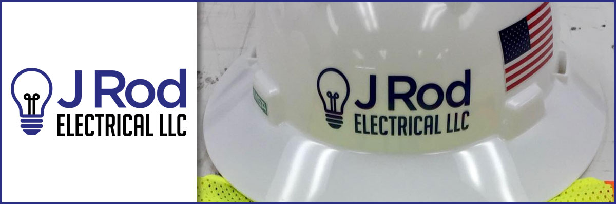 J Rod Electrical is an Electrical Repair Company in Frisco, TX