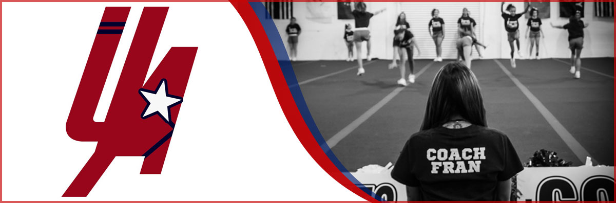 Ultimate All Stars Cheerleading is a Cheerleading Gym in Freeport, NY