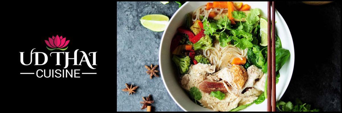 Share your asian restaurant phoenix arizona