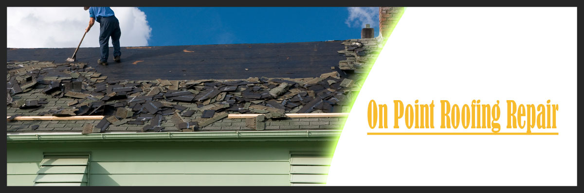 OnPoint Roofing Repair is a Roofing Company in Temecula, CA