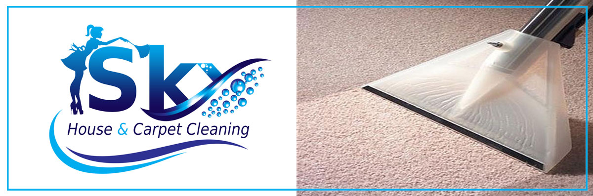 Sky House and Carpet Cleaning is a Carpet Cleaning Service in Fresno, CA