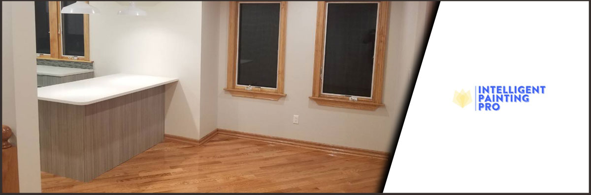 Intelligent Painting Pro is Painting Company in Brooklyn, NY