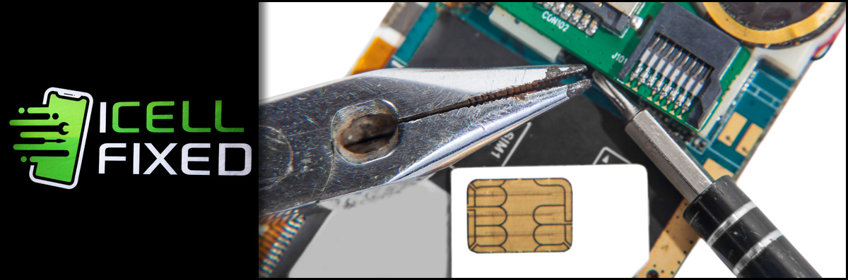 iCellFixed is an Electronics Repair Store in Redwood City, CA