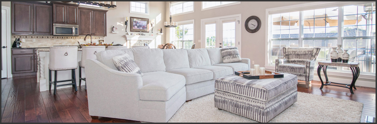 Rehabs Done Right, LLC is a Residential Home Repair & Renovation Company in Charlotte, NC