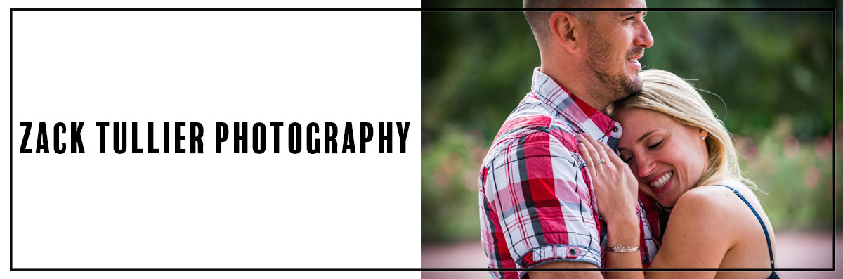 Zack Tullier Photography is a Photography Service in Baton Rouge, LA