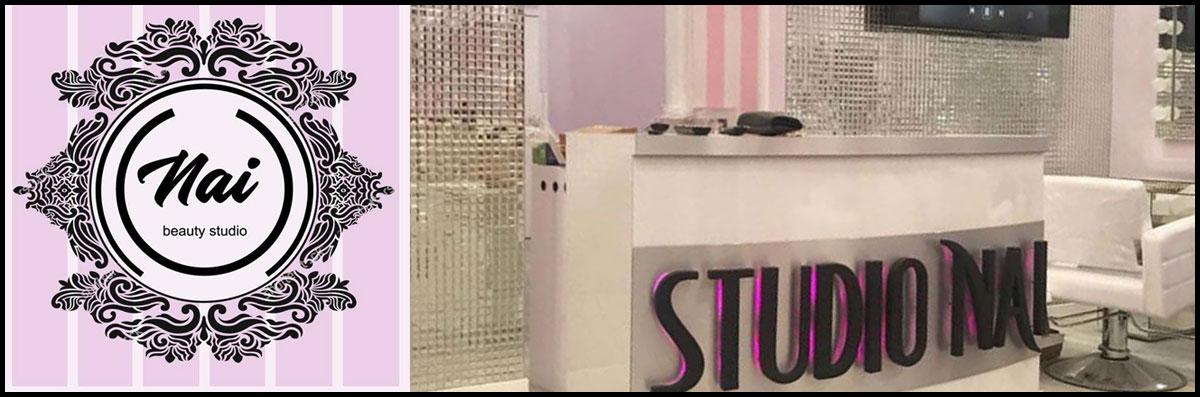Studio Nai is a Hair Salon in Studio City, CA