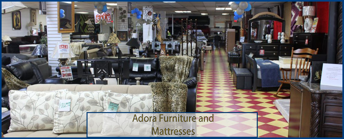 Awe Inspiring Adora Furniture And Mattresses Is A Furniture Store In Download Free Architecture Designs Scobabritishbridgeorg