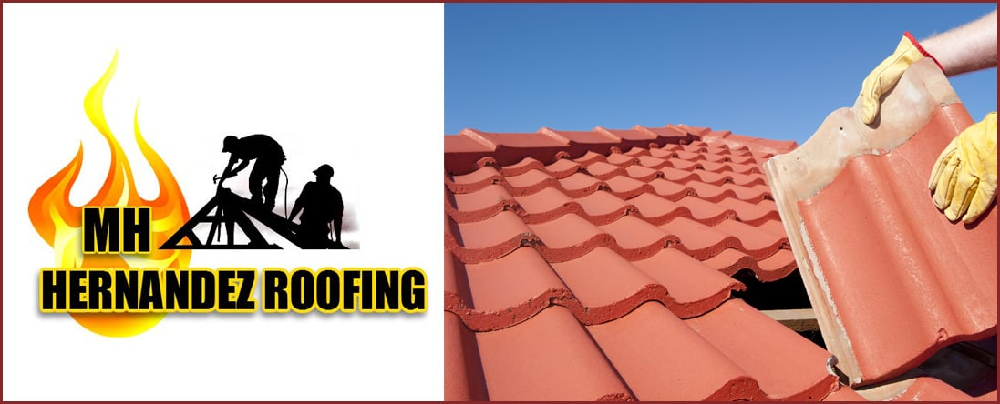 MH Hernandez Roofing is a Roofing Company in San Antonio, TX