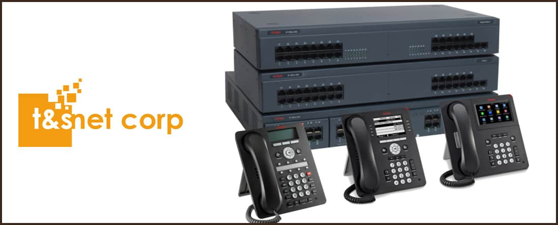 T&S Net Corp Provides Security Systems in El Paso,TX