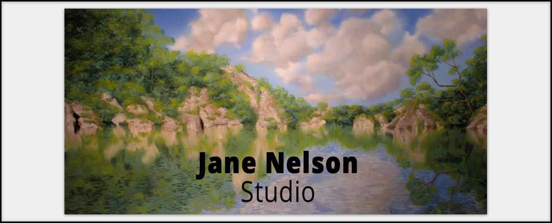 Jane Nelson Studio offers Backdrops in New York, NY