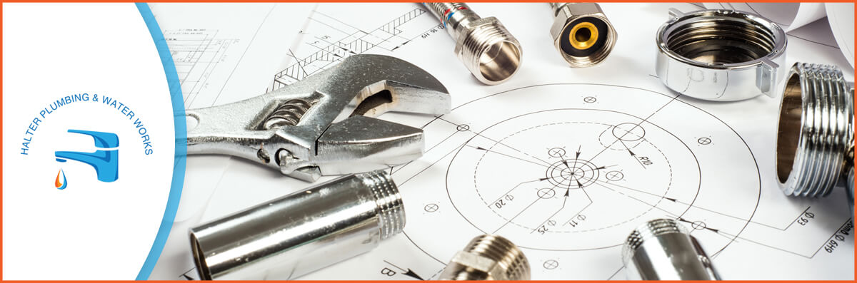 Halter Plumbing & Water Works Offers Plumbing Services in Rochester, NY