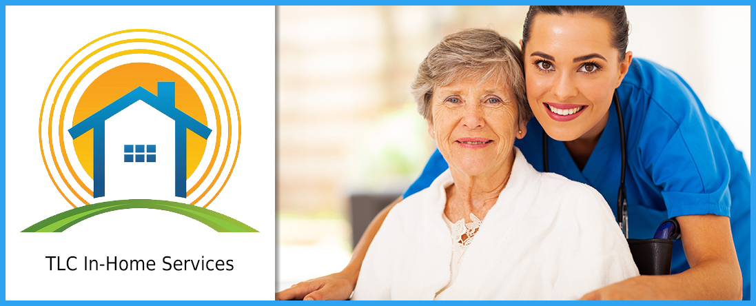 TLC In-Home Services Specialized in In-Home Care in Grand Haven, MI