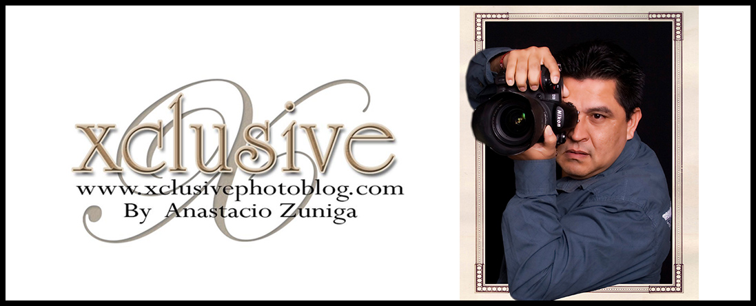 Xclusive Photography and Video Services is a Photography and Videography Company in Covina, CA