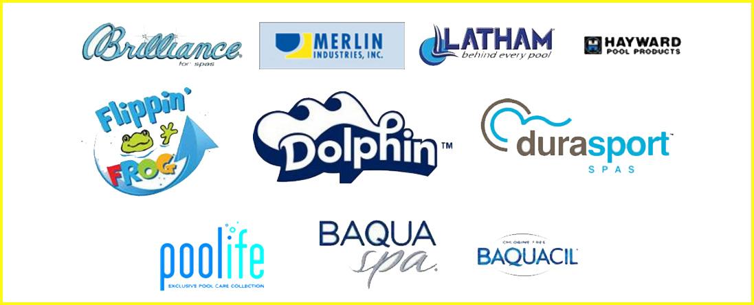 Charles Shuler Pool Company is a Pool Company in Salisbury, NC