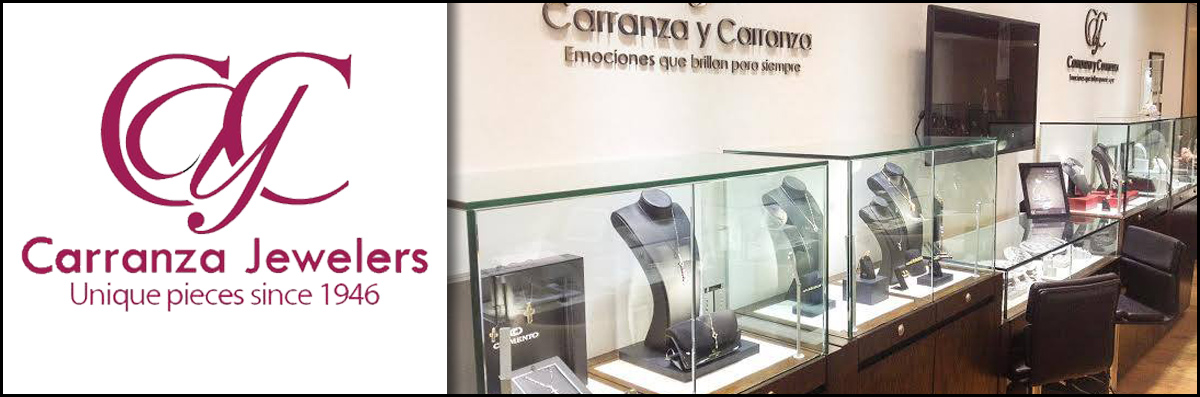 Carranza Jewelers is a Jewelry Store in San Antonio, TX