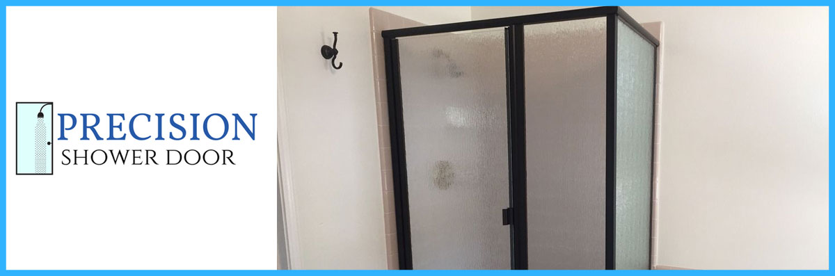 Precision Shower Door is a Glass Installation Company in Fresno, CA