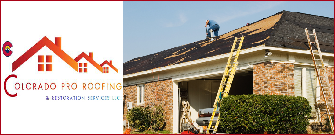 Colorado Pro Roofing & Restoration Services, LLC is a Roofing Company in Colorado Springs, CO