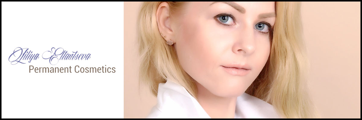 LE Permanent Cosmetics is a Permanent Cosmetics Service in Largo, FL
