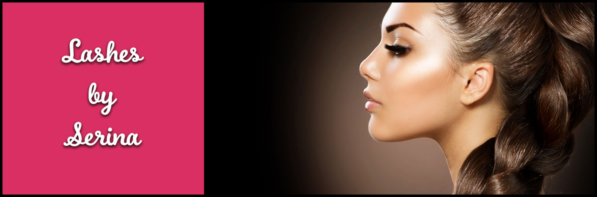 Lashes by Serina is an Eyelash Technician in West Covina, CA