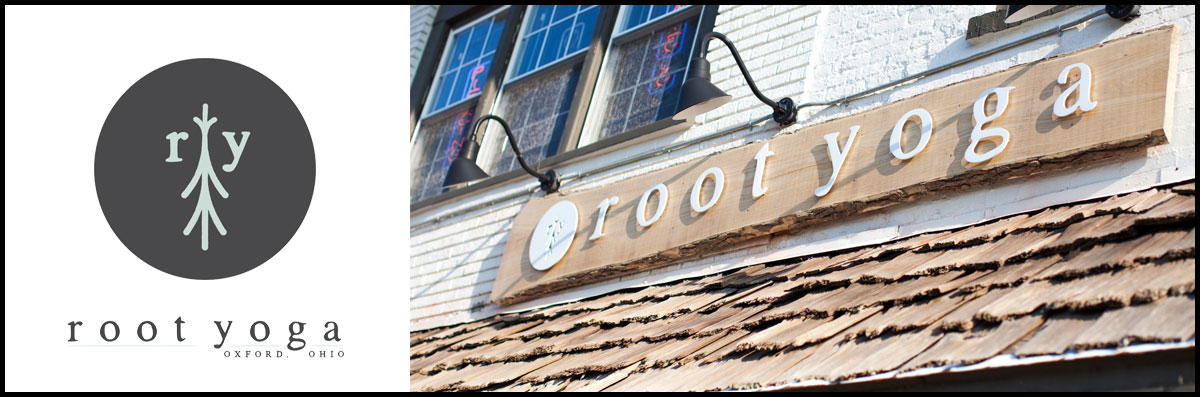 Root Yoga is a Yoga Studio in Oxford, OH